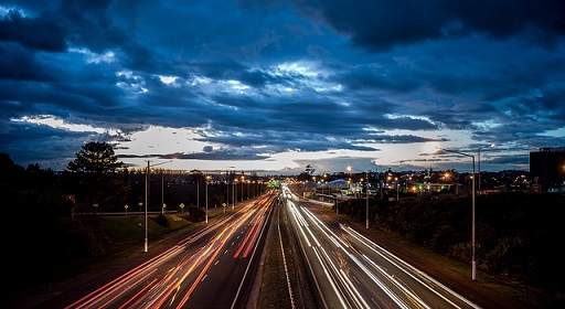 motorway-1033322_640 (1)